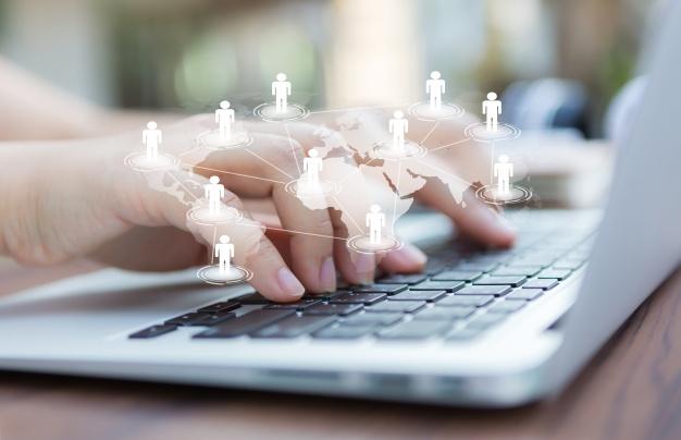 recrutador online (2)